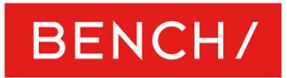 Round Neck Tee with Logo